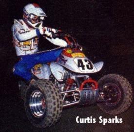 Sparks3-28-00