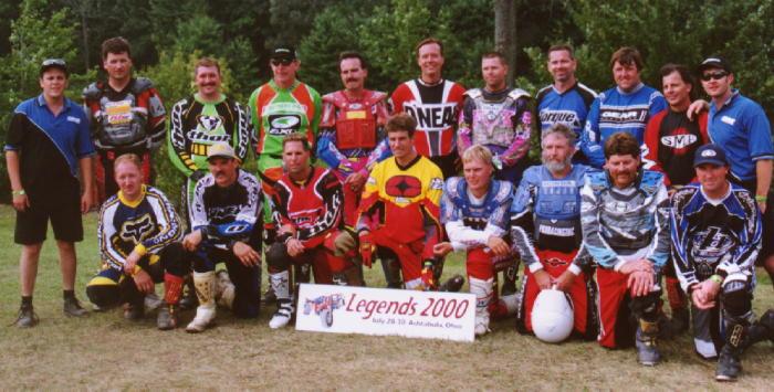 LegendsGroup8-5-00