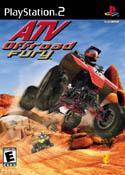 ATVOffroadFuryCover