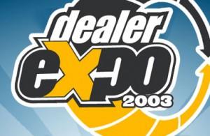dealer_expo_2003