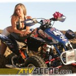 chelseaclairsage450r