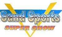 sandsportsupershow