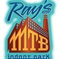 rays_mtb