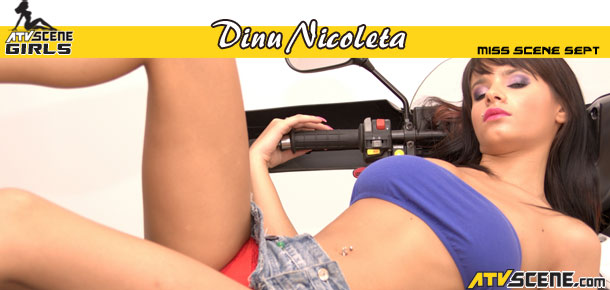 dinu_nicoleta