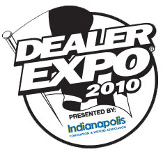 dealer_expo_2010