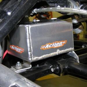 actionmotorsportssx1-300x300