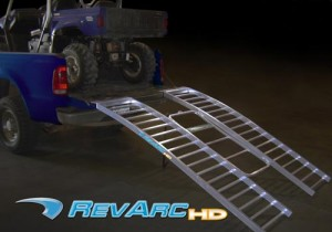 revarc_ramp_500-300x210