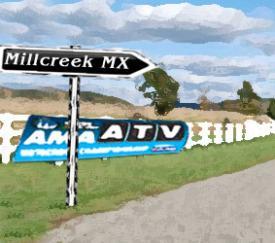 millcreekmx_arrow310