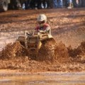 mud_nationals_2010_sxs