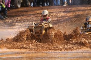 mud_nationals_2010_sxs