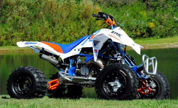 atv_four_play_pitster_002