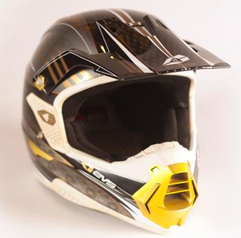 evs_takt_helmet_2