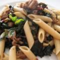 carbs_pasta_11