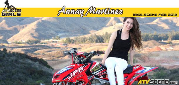 annay_martinez_610