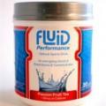 Fluid-Performance-Drink_Fluid