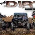 dirt_series_logo