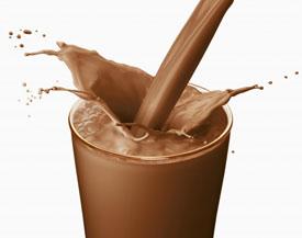 protein_shake_ch