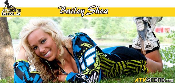 bailey_shea
