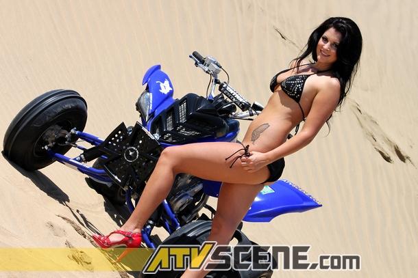 heather_philpott_ATV SCENE 466