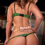 jessica_whyde_IMG_6602