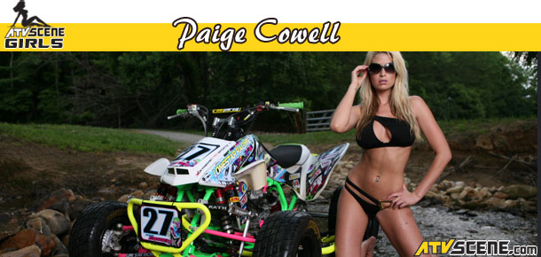 paige_cowell