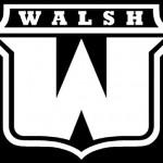 walsh_logoblk