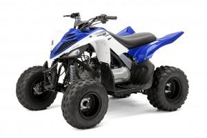 16_Raptor90_BlueWhite_S4_RGB_LoRes