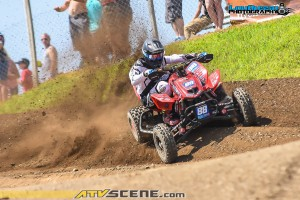 2015 Unadilla Motocross National Pro and Pro Am Photo Gallery