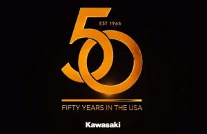 kawasaki_50_years