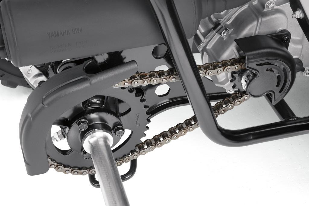 17_YFZ50_White_Detail_ChainDrive-779_CMYK