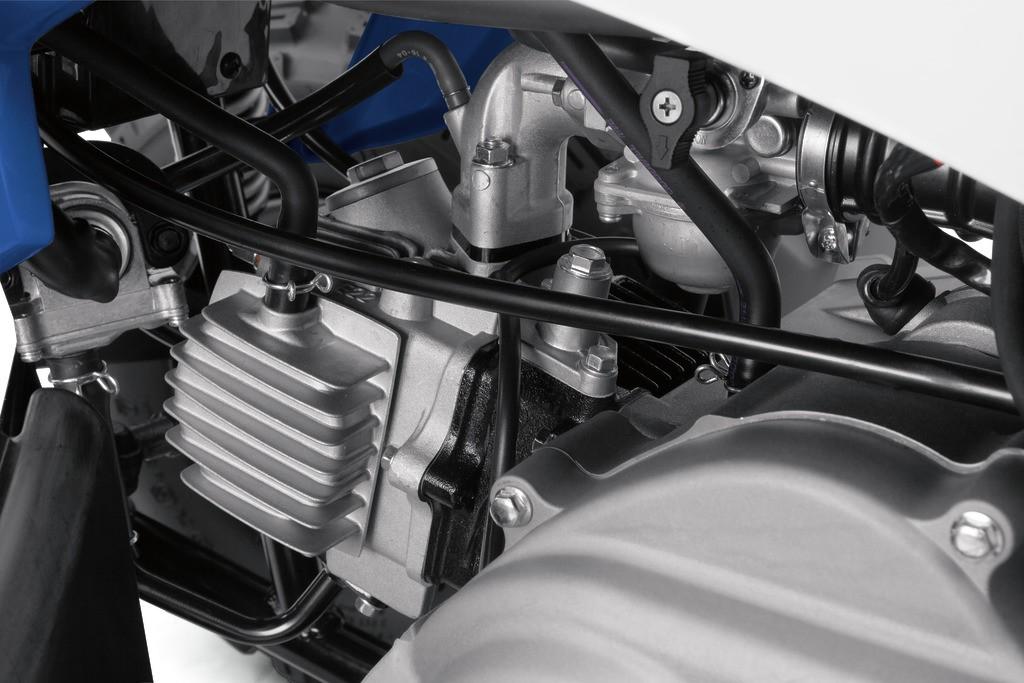 17_YFZ50_White_Detail_Engine-788_CMYK