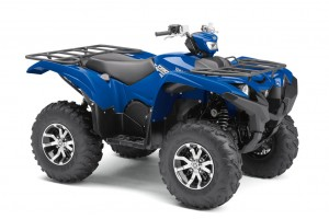 2017 Grizzly_Steel Blue