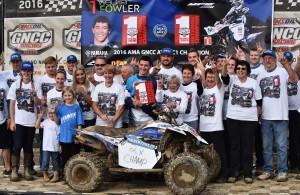 fowler-championship-podium