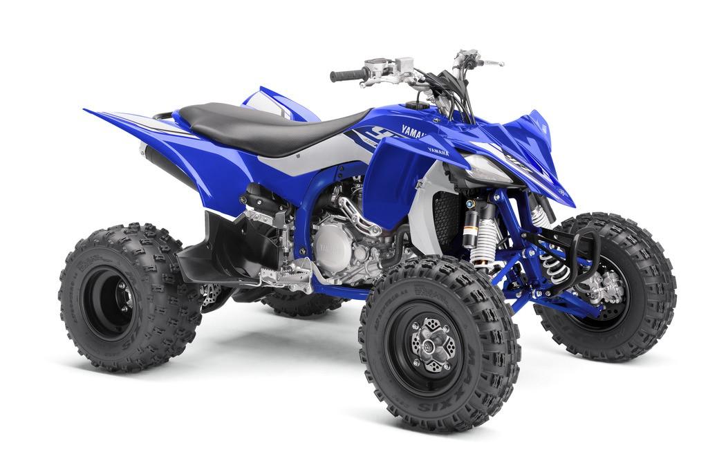 18_YFZ450R_Racing Blue_S3_RGB