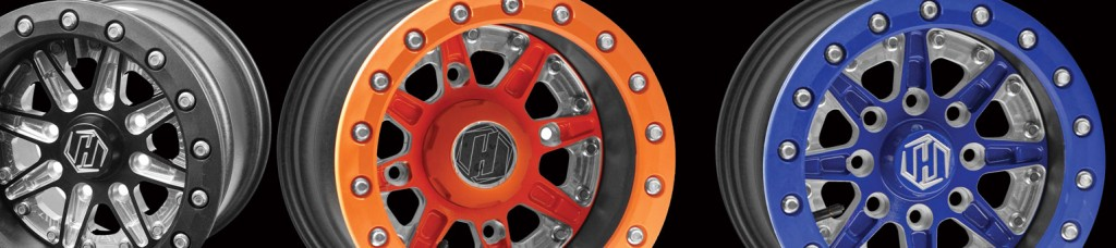 hiperwheels1200