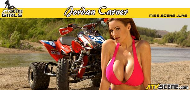 jordan_carver_610