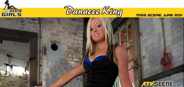 danacee_king_610
