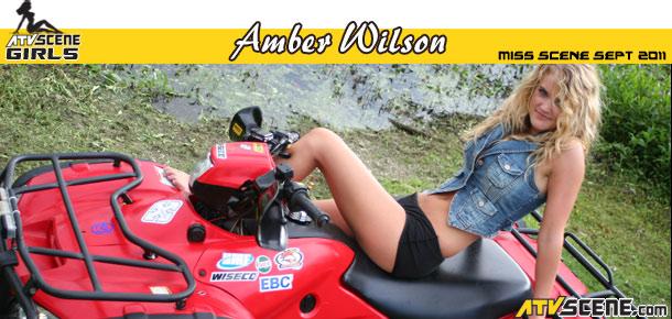 amber_wilson_610