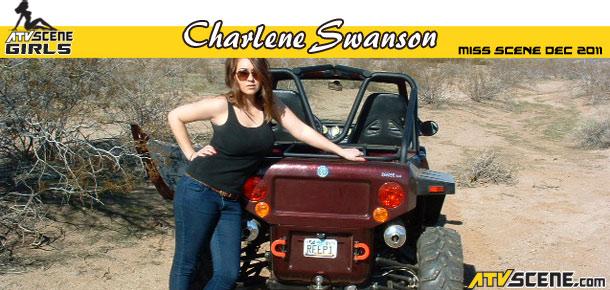 charlene_swanson_610