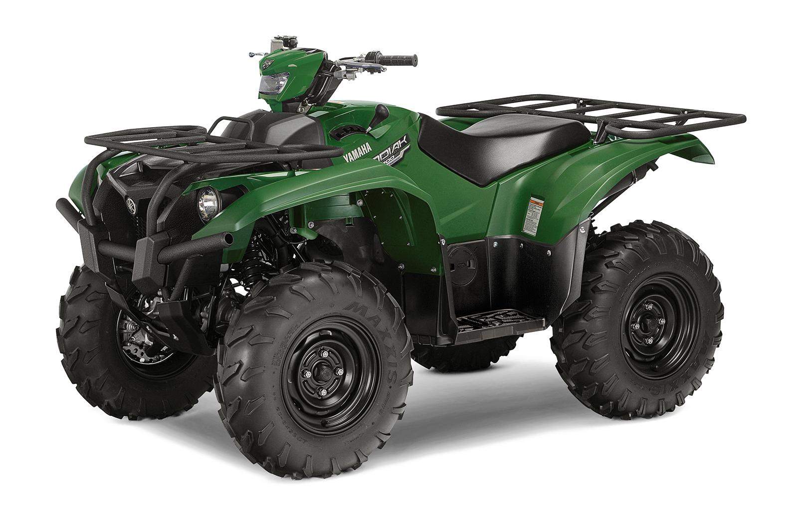 16od Kodiak Eps Green S4 Rgb Lores All New 2016