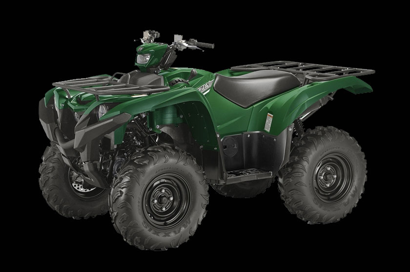 yamaha_grizzly_greenct