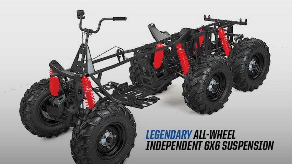 6x6_POL5289_Sportsman_6x6_WEBTILES_Legendary_All_Wheel_Suspension_Large