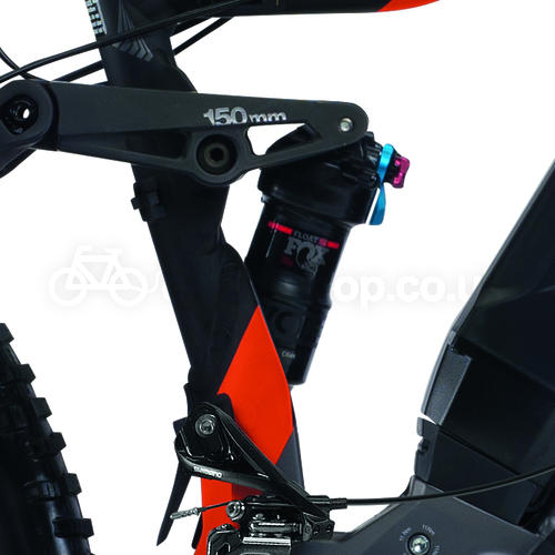 haibike-sduro-allmtn-8_0-2017-fox-float-shock