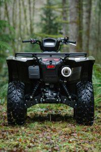 2019 Suzuki KingQuad 750 AXi Review – ATV Scene Magazine